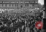Image of General Manuel Camacho Mexico City Mexico, 1941, second 19 stock footage video 65675053565