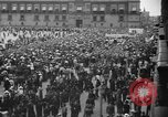 Image of General Manuel Camacho Mexico City Mexico, 1941, second 20 stock footage video 65675053565