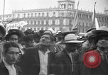 Image of General Manuel Camacho Mexico City Mexico, 1941, second 24 stock footage video 65675053565