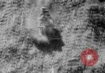 Image of hills of sawdust Portland Oregon USA, 1941, second 37 stock footage video 65675053569