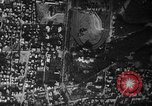 Image of Australian aircraft Syria, 1941, second 38 stock footage video 65675053576