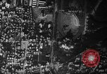 Image of Australian aircraft Syria, 1941, second 39 stock footage video 65675053576