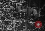 Image of Australian aircraft Syria, 1941, second 40 stock footage video 65675053576