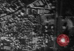 Image of Australian aircraft Syria, 1941, second 41 stock footage video 65675053576