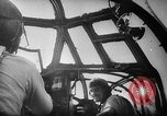 Image of Australian aircraft Syria, 1941, second 43 stock footage video 65675053576