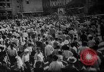 Image of Australian aircraft Syria, 1941, second 45 stock footage video 65675053576