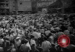 Image of Australian aircraft Syria, 1941, second 46 stock footage video 65675053576