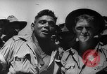Image of Australian aircraft Syria, 1941, second 48 stock footage video 65675053576