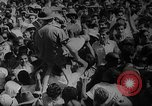 Image of Australian aircraft Syria, 1941, second 54 stock footage video 65675053576