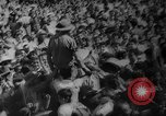 Image of Australian aircraft Syria, 1941, second 56 stock footage video 65675053576