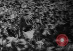 Image of Australian aircraft Syria, 1941, second 57 stock footage video 65675053576