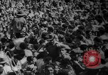 Image of Australian aircraft Syria, 1941, second 58 stock footage video 65675053576