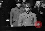 Image of Clementine Churchill Wembley England United Kingdom, 1942, second 13 stock footage video 65675053584