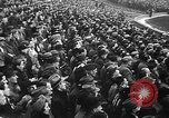 Image of Clementine Churchill Wembley England United Kingdom, 1942, second 20 stock footage video 65675053584