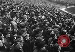 Image of Clementine Churchill Wembley England United Kingdom, 1942, second 21 stock footage video 65675053584