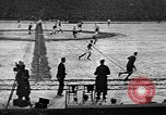 Image of Clementine Churchill Wembley England United Kingdom, 1942, second 23 stock footage video 65675053584