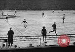 Image of Clementine Churchill Wembley England United Kingdom, 1942, second 24 stock footage video 65675053584