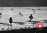 Image of Clementine Churchill Wembley England United Kingdom, 1942, second 25 stock footage video 65675053584
