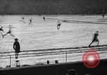 Image of Clementine Churchill Wembley England United Kingdom, 1942, second 26 stock footage video 65675053584