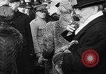 Image of Clementine Churchill Wembley England United Kingdom, 1942, second 38 stock footage video 65675053584