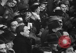 Image of Clementine Churchill Wembley England United Kingdom, 1942, second 39 stock footage video 65675053584