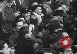Image of Clementine Churchill Wembley England United Kingdom, 1942, second 40 stock footage video 65675053584