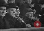 Image of Clementine Churchill Wembley England United Kingdom, 1942, second 49 stock footage video 65675053584