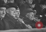 Image of Clementine Churchill Wembley England United Kingdom, 1942, second 50 stock footage video 65675053584