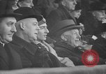 Image of Clementine Churchill Wembley England United Kingdom, 1942, second 51 stock footage video 65675053584
