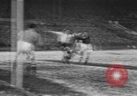 Image of Clementine Churchill Wembley England United Kingdom, 1942, second 57 stock footage video 65675053584