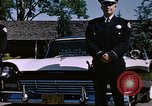 Image of FBI National Academy Convention Palo Alto California USA, 1951, second 13 stock footage video 65675053592