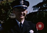 Image of FBI National Academy Convention Palo Alto California USA, 1951, second 36 stock footage video 65675053592