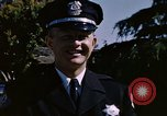 Image of FBI National Academy Convention Palo Alto California USA, 1951, second 37 stock footage video 65675053592