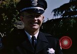 Image of FBI National Academy Convention Palo Alto California USA, 1951, second 38 stock footage video 65675053592