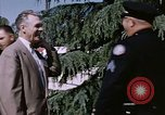 Image of FBI National Academy Convention Palo Alto California USA, 1951, second 41 stock footage video 65675053592