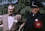 Image of FBI National Academy Convention Palo Alto California USA, 1951, second 50 stock footage video 65675053592
