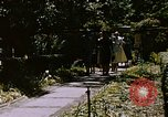Image of National Academy Convention Palo Alto California USA, 1951, second 1 stock footage video 65675053595