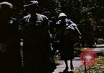 Image of National Academy Convention Palo Alto California USA, 1951, second 27 stock footage video 65675053595