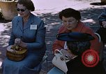 Image of National Academy Convention Palo Alto California USA, 1951, second 39 stock footage video 65675053595