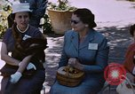 Image of National Academy Convention Palo Alto California USA, 1951, second 43 stock footage video 65675053595