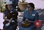 Image of National Academy Convention Palo Alto California USA, 1951, second 44 stock footage video 65675053595