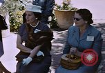 Image of National Academy Convention Palo Alto California USA, 1951, second 45 stock footage video 65675053595