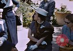 Image of National Academy Convention Palo Alto California USA, 1951, second 47 stock footage video 65675053595