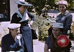 Image of National Academy Convention Palo Alto California USA, 1951, second 51 stock footage video 65675053595