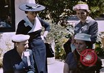 Image of National Academy Convention Palo Alto California USA, 1951, second 54 stock footage video 65675053595