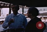 Image of National Academy Convention Palo Alto California USA, 1951, second 34 stock footage video 65675053598