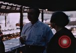 Image of National Academy Convention Palo Alto California USA, 1951, second 35 stock footage video 65675053598