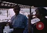 Image of National Academy Convention Palo Alto California USA, 1951, second 36 stock footage video 65675053598