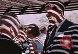 Image of National Academy Convention Palo Alto California USA, 1951, second 40 stock footage video 65675053598
