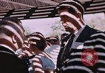 Image of National Academy Convention Palo Alto California USA, 1951, second 41 stock footage video 65675053598